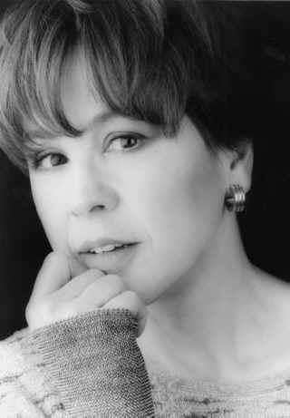 Ottavia Piccolo (born 1949) nude (81 photos) Gallery, iCloud, braless
